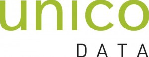 Logo_Unico_Data